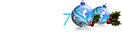 Pharma7